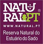 selo_natural_pt